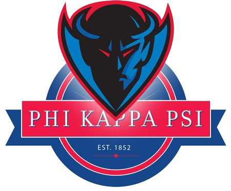 Illinois Zeta - DePaul University